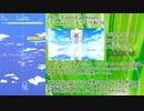 【グルコス】 グルーヴコースターで振り返る2020年 その1(1~7月)