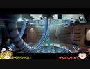 【X4:Foundations】ゆっくり魔理沙、宇宙的起業する【Part5】