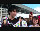 RX-72 ~ HISASHI (GLAY) VS 茂木淳一 ~ 第70回 (1/3)