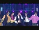 【 BTS 】 Dynamite [2021NYEL]【防弾少年団】