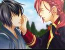 ゲイがBLゲーム【ヒューマノイド -INFLUENCE FLOWER-】を実況プレイpart5