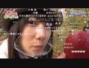 アイドルマスター シンデレラガールズ 9th Anniversary Memorial Party ※有アーカイブ(5)