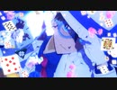 【MMDコナン】DC-MV2020 ShortVer. part1