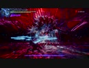 デビルメイクライ5をバージルでプレイpart6 【PS4】