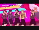 201126 IZ*ONE - Beware @ Mnet KCONTACT S2