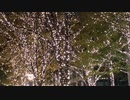 I Promise(フルート+ピアノ)/King&Prince