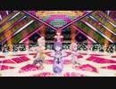 アニメ「アイドールズ!」オープニング映像 主題歌CD 3月17日発売!