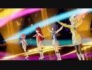 アニメ「アイドールズ!」エンディング映像 主題歌CD 3月17日発売!