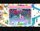 【My Little Pony Magic Princess #033】Limited Time Story(Blitz) Rise of the Cuber Ponies