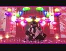 【鬼滅のMMD】桃源恋歌【カナエ・しのぶ・カナヲ】