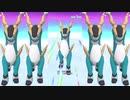 自由にポケモンマスターズを初見実況プレイ Part79(レジェンドバトル、コバルオン)