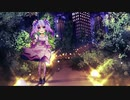 Colorful Glitter / 音街ウナ