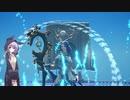 【結月凛 実況】 自由な世界でクラフトを堪能しよう! 01 【Craftopia / クラフトピア】
