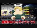 【マリオカート8DX】霊夢の無双(?)カート!誰だよサンダー落としたやつ!? part2