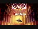 【にじさんじ人力】Amadeus【剣持刀也】