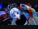 【MMD】p.h.【電脳少女シロ】ver.和装コス