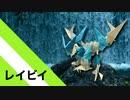 """【折り紙】「レイビイ」 24枚【ネイビー】/【origami】""""Raby"""" 24 pieces【navy】"""