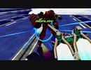 【バーチャロンOT】シングルモードクリアしたい【XboxSeriesX】