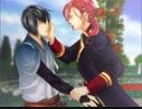 ゲイがBLゲーム【ヒューマノイド -INFLUENCE FLOWER-】を実況プレイpart9