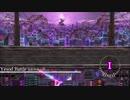 [Library of Ruina]Yesod Battle(技術科学の階 BGM)
