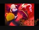 生きる人形との脱出劇「病弱ウサギとマリオネット」~前編~ #1