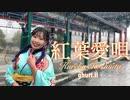 【祝成人!】 紅葉愛唄  踊ってみたよー【ぐると2号】