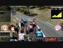 【PCM2020】 新そのゆっくりはツール・ド・フランス2022を走る エピローグ中編