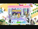【My Little Pony Magic Princess #034】Limited Time Story (Blitz Story)  Freedom of the Press