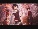 【刀剣乱舞】BGMが可笑しいこーどヴぇいんの旅~番外:コメント返信回~【偽実況】