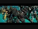 【Daemon x Machina】ブロントエクスマキナ Part 7【FF11】
