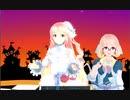 【創価ロイド】女子部桜乃そらによるダンスの披露 桜乃文化会館 2階そらの間