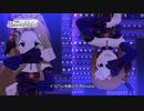 「アイドルマスター ミリオンライブ! シアターデイズ」ミリシタカウントダウン 2020年イベント振り返りPV