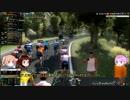 【PCM2020】 新そのゆっくりはツール・ド・フランス2022を走る エピローグ後編(最終回)
