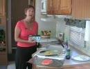 【ニコニコ動画】サーモン料理について1ミリも知らない俺がアフレコをしてみたを解析してみた