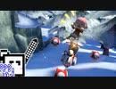 【CeVIO実況】マリオカートざらめちゃん8DX#4【マリオカート8DX】