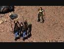 人気シリーズ続編【Fallout2】コンパニオンと共に解説字幕プレイ Part17