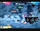 ビューティフルジョー バトルカーニバル Part9