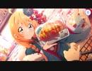 【プリンセスコネクト!Re:Dive】キャラクターストーリー ペコリーヌ(ニューイヤー) Part.02