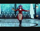 【MMDポケモン】If I Can't Have You