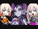 【CeVIO実況】シャンテぃありあ4 パート6【Shantae and the Seven Sirens】