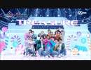 TREASURE(트레저)  -「Going Crazy(미쳐가네)」&「MY TREASURE」  M Countdown Comeback Stage 210114