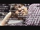 #七原くん 「1年ぶりの、雷魚リベンジ。」7/7【20190906】720p