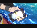 【艦これ】艦面ライダー時雨7【ジオウ】