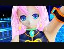 【巡音ルカ】ダンサーインザダーク (Dancer in the Dark)【MMD】【1080p-60fps】