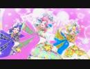 【プリ☆チャン】SUPER CUTIE SUPER GIRLをまとめてみた!【ミラクルキラッツ】