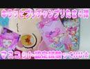 キラッとプリチャンプリたま4弾~マスコット認定試験ッCHU★~