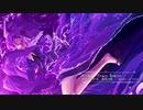 【東方アレンジ】Wither (Vocal Psytrance 85)