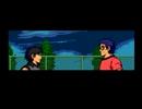 【二人で実況プレイ】キャプテン翼 メガCD版 part27【END】