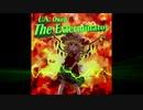 【東方自作アレンジ】U.N. Owen The Exterminator