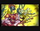 第10回十二迷宮-深層-攻略 ~双児宮・巨蟹宮~